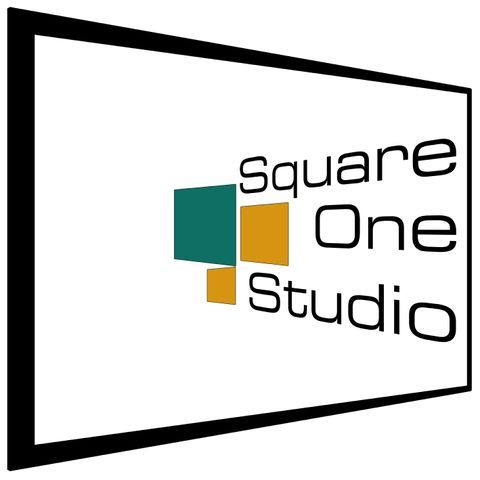 SquareOne Studio Asian Wedding Photographer
