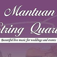 Mantuan String Quartet Ensemble