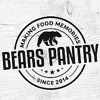 Bears Pantry Buffet Catering