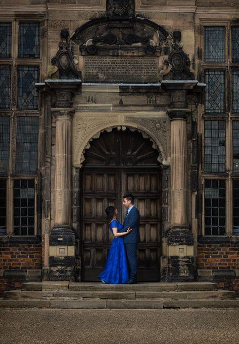 Artisan Wedding Photography - Photo or Video Services  - Birmingham - West Midlands photo