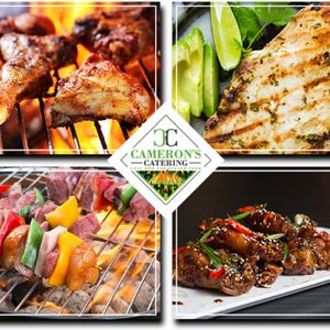 Cameron's Catering - Catering , Bristol,  Hog Roast, Bristol BBQ Catering, Bristol Wedding Catering, Bristol Buffet Catering, Bristol Private Party Catering, Bristol Mobile Caterer, Bristol