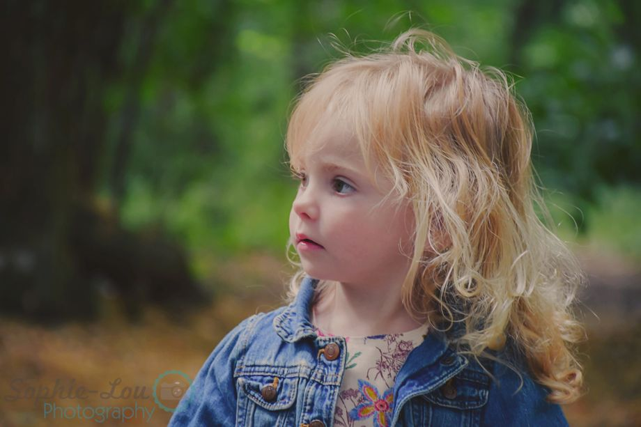 Sophie-Lou Photography - Photo or Video Services  - Benfleet - Essex photo
