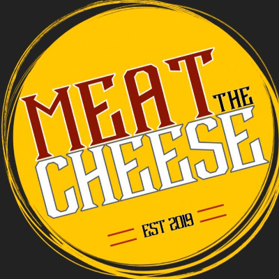 Meat The Cheese Street Food Catering