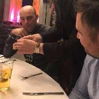 Mark Maximus - Magician , Leeds,  Close Up Magician, Leeds Wedding Magician, Leeds Table Magician, Leeds