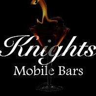Knights Mobile Bars Business Lunch Catering
