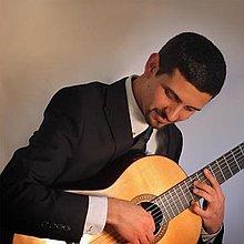 John Guitarist