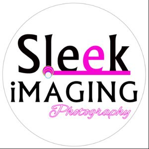 Sleek Imaging Wedding photographer