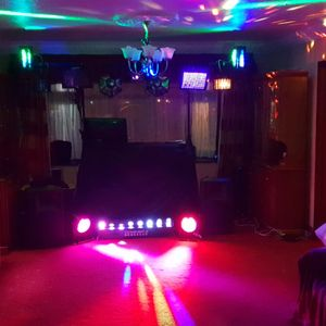 Beatz Disco Wedding DJ