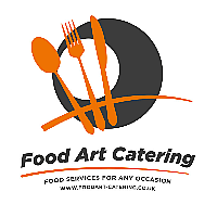 Food Art - Catering Ltd Dinner Party Catering