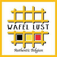Wafel Lust Wedding Catering
