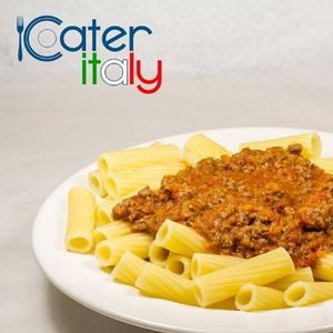 Cateritaly Private Chef