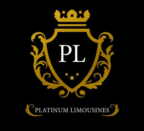 Platinum Limousines Chauffeur Driven Car