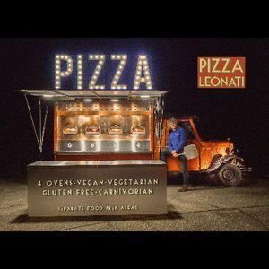 Pizza Leonati undefined