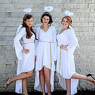 Voxelle A Cappella Group