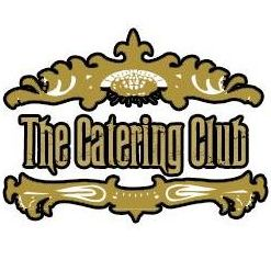 The Catering Club Event Staff