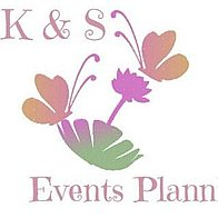 K & S Events Planning Event Equipment
