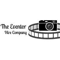 The Eventor Photo or Video Services