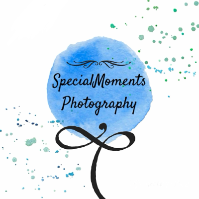 Special Moments Photography Wedding photographer