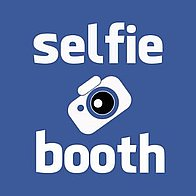 The Selfie Booth - Photo Booth Hire, LED Uplighters, Live HD Camera Stream Hire Photo Booth