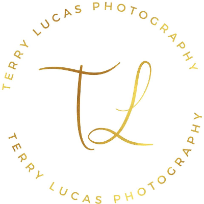Terry Lucas Photography Wedding photographer
