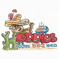 Hoggies LTD BBQ Catering