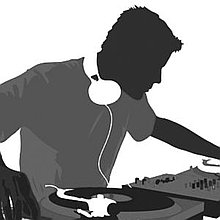EDINBURGH ENTERTAINMENTS DJ