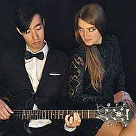 No Way Out Duo Blues Band