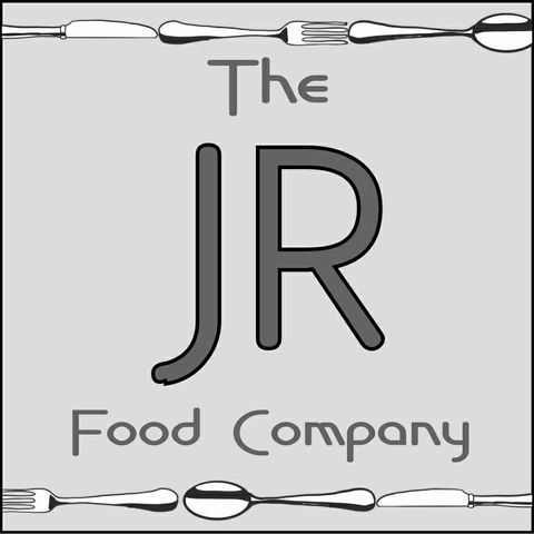 The JR Food Company - Catering , Ipswich,  Food Van, Ipswich Wedding Catering, Ipswich Corporate Event Catering, Ipswich Private Party Catering, Ipswich Mexican Catering, Ipswich Street Food Catering, Ipswich Mobile Caterer, Ipswich Asian Catering, Ipswich
