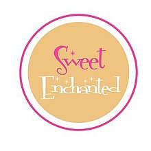 Sweet Enchanted Wedding Catering