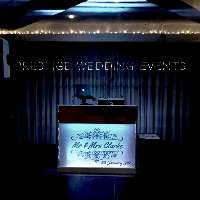 Prestige Wedding Events - DJ , Wirral,  Wedding DJ, Wirral Party DJ, Wirral Club DJ, Wirral