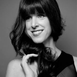 Vanessa Pianist
