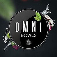 Omni Bowls Cocktail Bar
