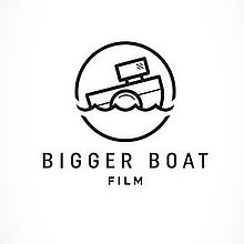Bigger Boat Film and Photo Videographer