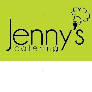 Jennys Catering Corporate Event Catering
