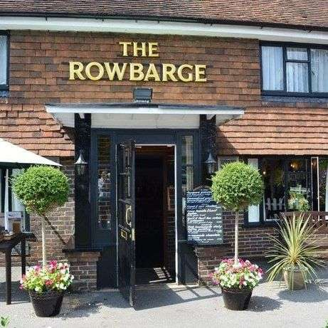 Rowbarge - Catering , Berkshire,  Afternoon Tea Catering, Berkshire Caribbean Catering, Berkshire Buffet Catering, Berkshire Business Lunch Catering, Berkshire Corporate Event Catering, Berkshire Mobile Caterer, Berkshire Wedding Catering, Berkshire Private Party Catering, Berkshire Street Food Catering, Berkshire