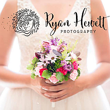 Ryan Hewett Photography Photo or Video Services