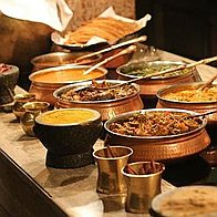 Lahori Gate Indian Catering