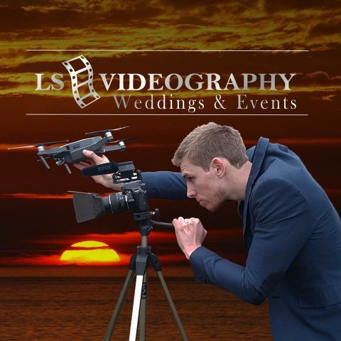LS VIdeography Weddings - Photo or Video Services , Middlesex,  Videographer, Middlesex