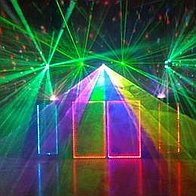 Puresoundz Entertainments Mobile Disco