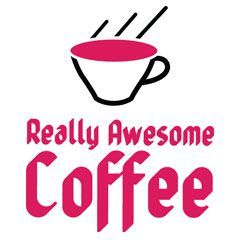 Really Awesome Coffee HQ - Catering , Coventry,  Street Food Catering, Coventry Coffee Bar, Coventry Mobile Caterer, Coventry