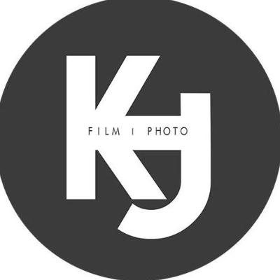 KevJacutanFilms Wedding photographer