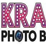Krazyphotobooths Photo or Video Services