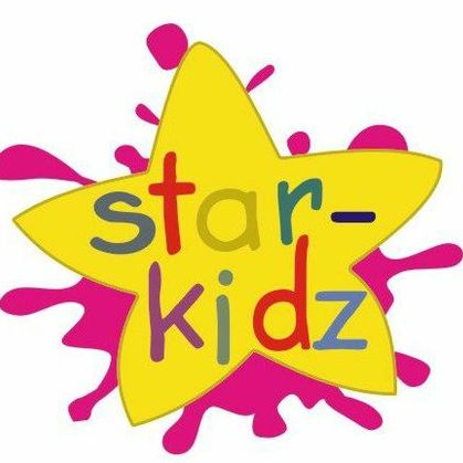 Starkidz - Children Entertainment , Southport,
