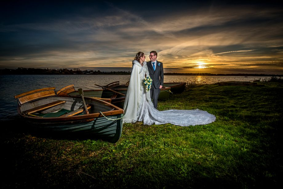 Kairos Photography - Photo or Video Services  - Hull - East Yorkshire photo
