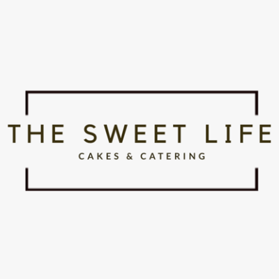 The Sweet Life Catering