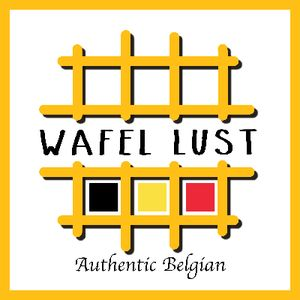 Wafel Lust Coffee Bar