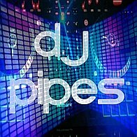 DJ PIPES ENTERTAINMENT Mobile Disco