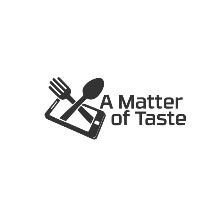 A Matter of Taste Buffet Catering