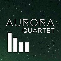 Aurora Quartet Ensemble