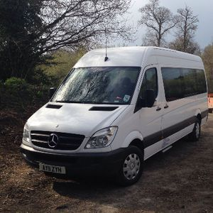 Thetaxibus - Transport , Horsham,  Wedding car, Horsham Party Bus, Horsham Chauffeur Driven Car, Horsham